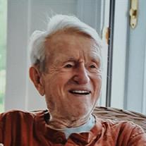 James O. Nesbitt III