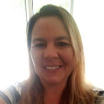 Casie Lyn Ulrich