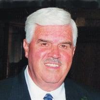 Zeke Neal