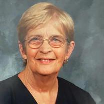 Marlene Adkins