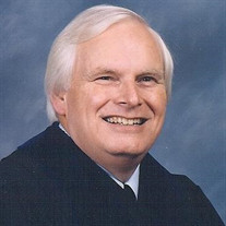 Rev. Horace H. Stoddard