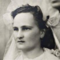 Wanda Pacocha