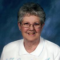 Grace Sweeney