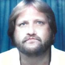 Thomas Lasko