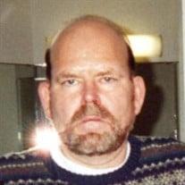 James Walter Dunham