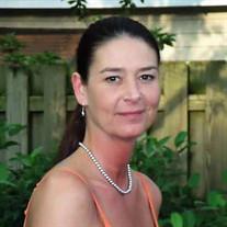 Cindy Sue Leferink