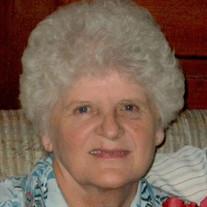 Darlene M. Divis