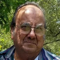 Reynaldo Montez Reyes