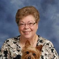 Mrs. Karyl E. Beveridge