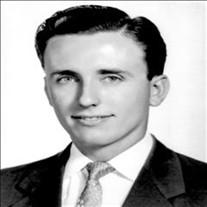 Charles Rea Bingham, Jr