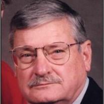 Hugh O Curran