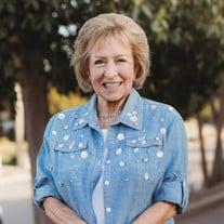 Joyce M. Boyer Phillips