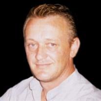 Zoran Ujkic
