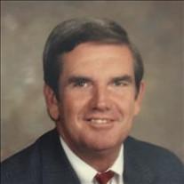 James E Hodge