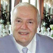 Bill Hiller