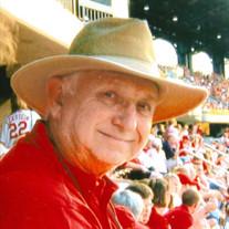 Vernon Gayle Calloway