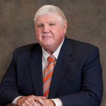 Mr. Jeffrey Paul Fick