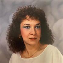 Evelyn Mika Tillman