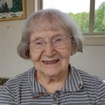 Pauline L. Ivie