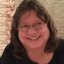 Nancy Scharff Duquette