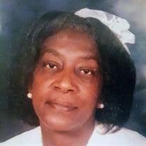 Ms. Dorothy Lee Hines