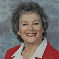 Myrna Taylor Giles
