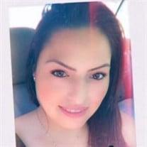 Maria De Los Angeles Hernandez Sandoval