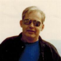 Lawrence Jay Smith