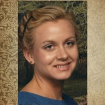 Julie Lynn Hansen