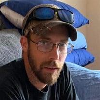 Daniel Seth Stalnaker