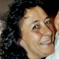 Linda A. Daloia