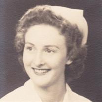 Doris Kupchella