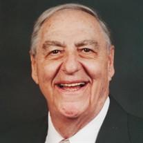 George Battaglini