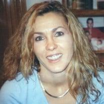 Kirsten L. Thoma-Hoenig