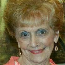 Rose Ciampino