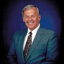 Mr. Charles R. Hinkle
