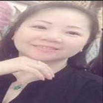 Thanh Vu Tuyet Nguyen