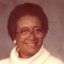 Joan C. Young