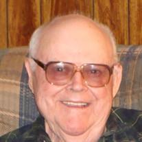 Mr. Thomas Webster Holland