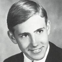 Thomas J. Haffey