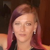 Susan Atraszkiewicz