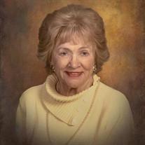 """Margaret """"Cathy"""" Drake"""