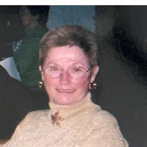 June E. Flint