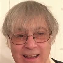Robert J. Morris