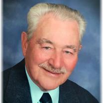 James W. Delaney Jr.