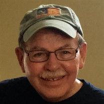 John T. Porter