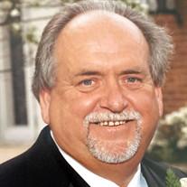 "Robert E. ""Bob"" Mohler"
