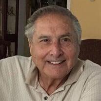 Donald J. Grippo