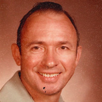 Archie H. Sprengel