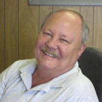 Guy Olin Davis Jr.